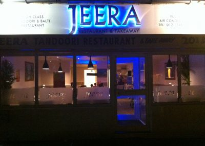 jeera-restaurant-outside-view